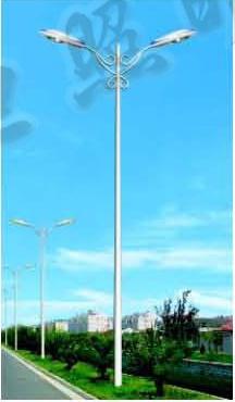 彭州道路灯生产厂家