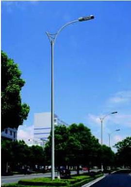 泸州道路灯生产厂家