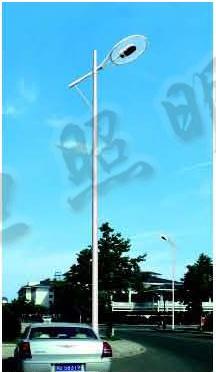 泸州道路灯厂家