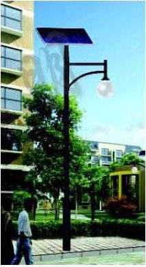 涼山太陽能庭院燈廠家