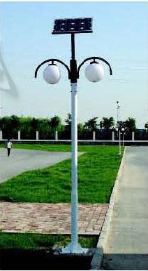 宜宾太阳能庭院灯厂家