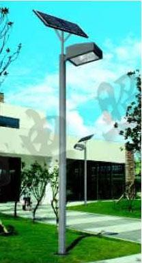 巴中太阳能庭院灯厂家