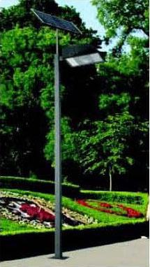 遂宁太阳能庭院灯厂家