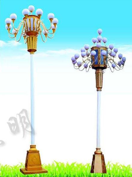南充中華燈生產廠家