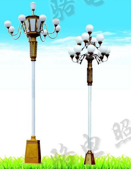 广元中华灯生产厂家