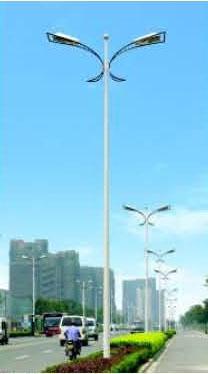 阿壩道路燈廠家