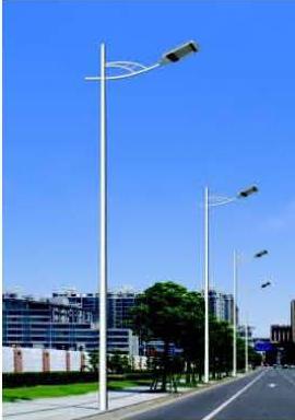 成都道路燈生產廠家