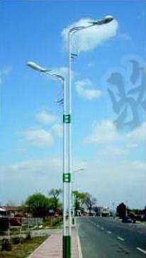 广安道路灯厂家