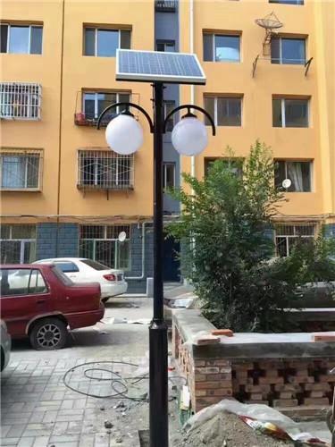 �l�阳太阳能�\�? class=