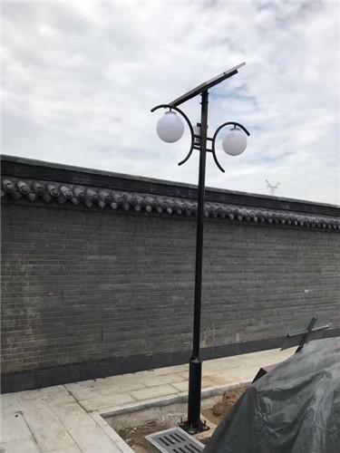 綿陽太陽能路燈電話