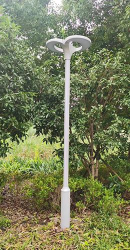 乐山景观庭院灯