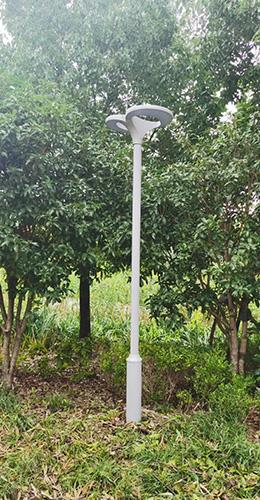 南充景观庭院灯