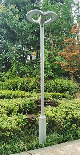 内江景观庭院灯