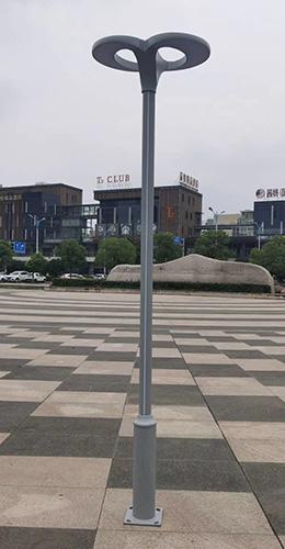 四川景观庭院灯