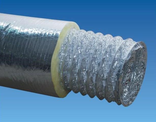 空调软管批发