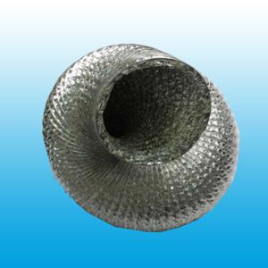 双面铝箔软管
