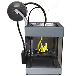 3D打印机N200