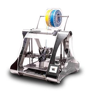 3D桌面打印机