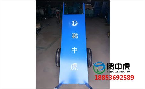潍坊建筑工地专用电动运输车