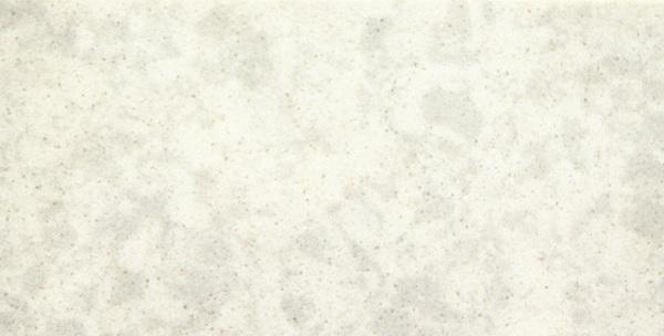 石英石橱柜台面厂家