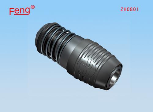 浙江电锤夹头