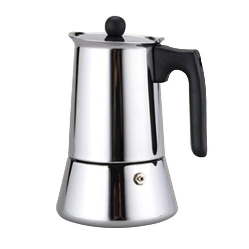 涓����㈠�茶�跺��