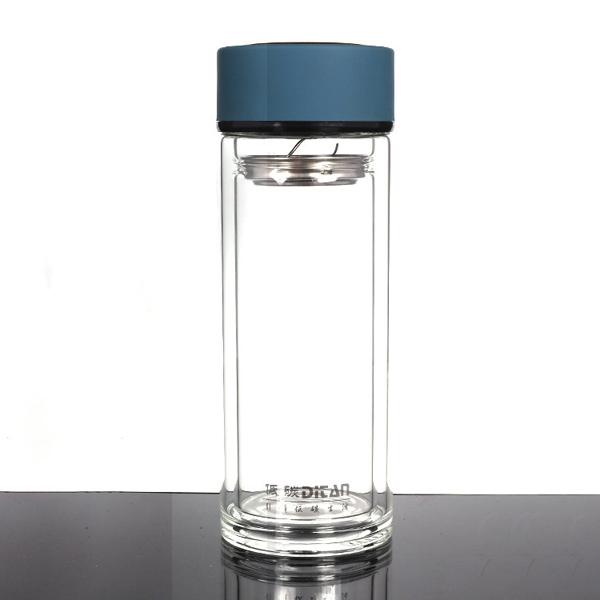 商务型玻璃杯