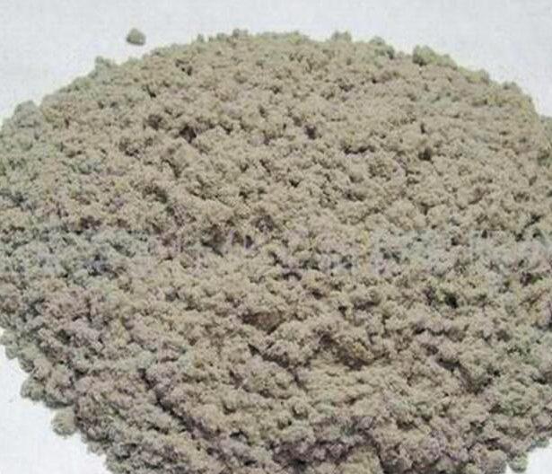 成都抗裂砂浆价格