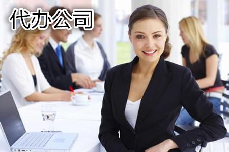 洛阳外资公司注册