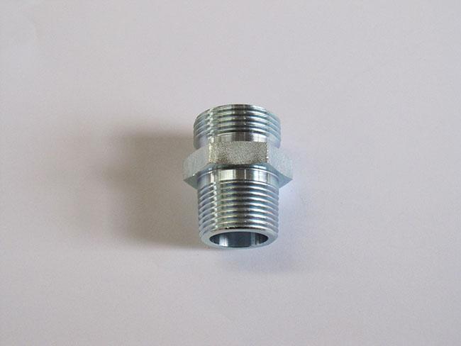 液压管件接头规格