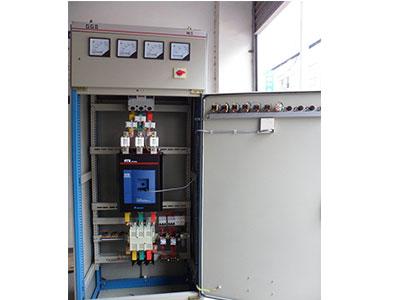 石家庄电气控制柜