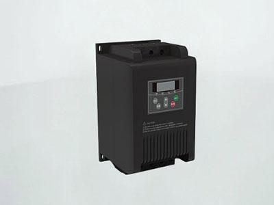 【图文】澳门金沙变频柜性能出色_石家庄变频电机规格齐全