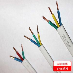 成都电线电缆批发