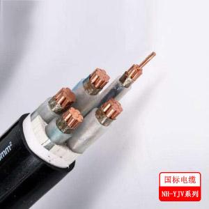 成都电缆厂家