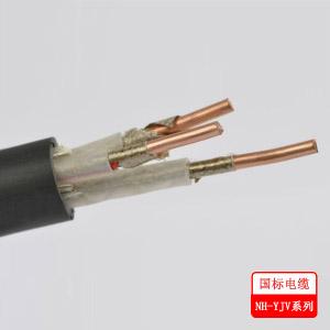 低压电缆厂家