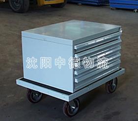 锦州工具车