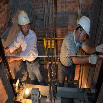 房屋结构性检测