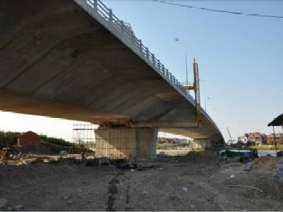 桥梁道路鉴定机构