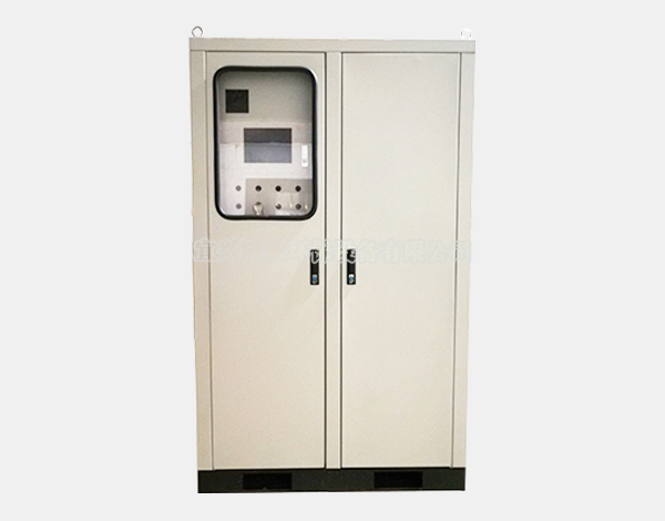 1kg臭氧发生器