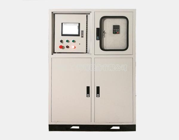 300g/h臭氧发生器