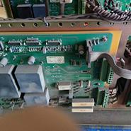 高手论坛免费资料_高压变频器控制