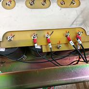 高手论坛免费资料_六盘水高压变频器维修
