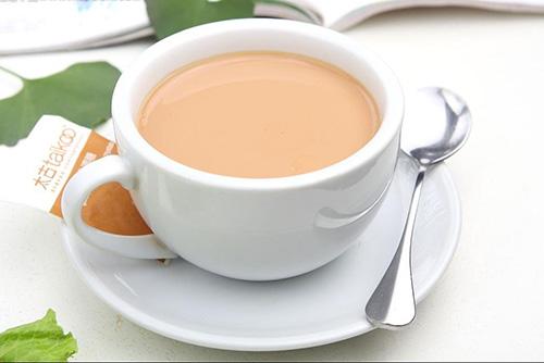 茶饮技术指导