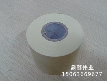 PVC空调扎带