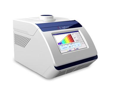 四川PCR仪批发