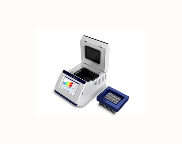 四川PCR仪价格