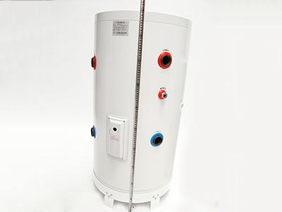 空气能缓冲水箱厂家
