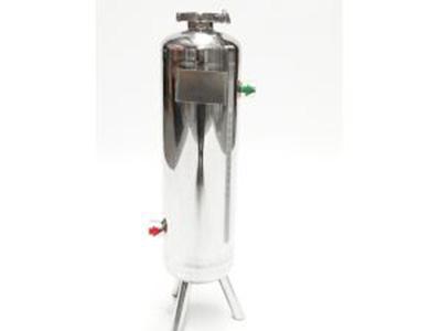 秦皇岛硅磷晶罐
