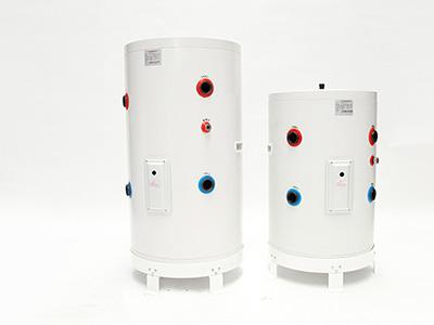 河北空气能缓冲水箱厂家