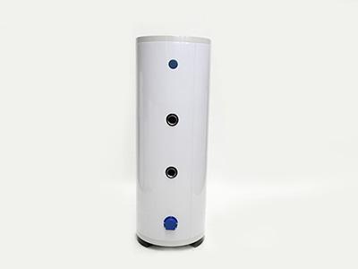 空气源热泵缓冲水箱